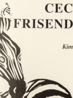 Cecilia Frisendahl, Ur vår tids grafik
