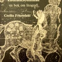 Cecilia Friesendahl, Indiansommar