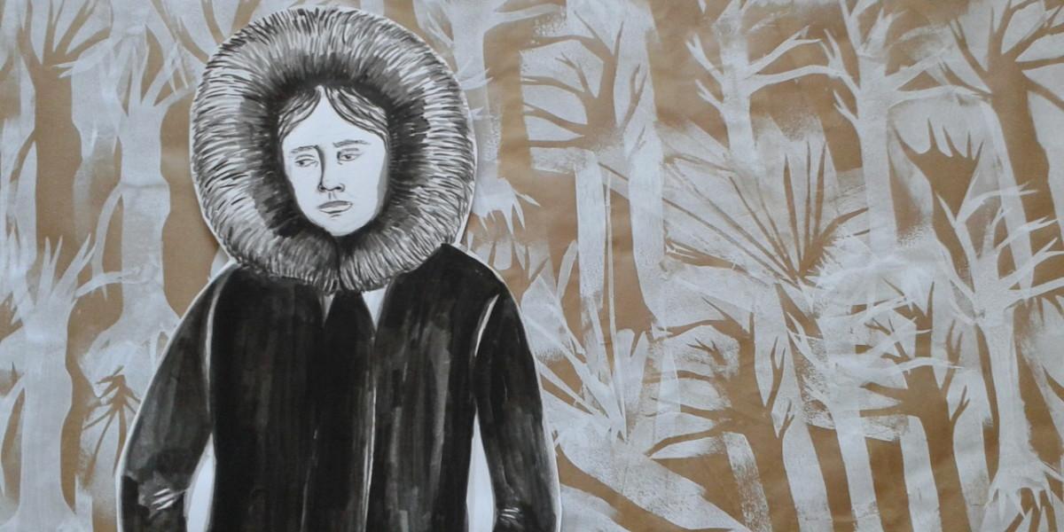 Emmy Dijkstra, Winterdreams