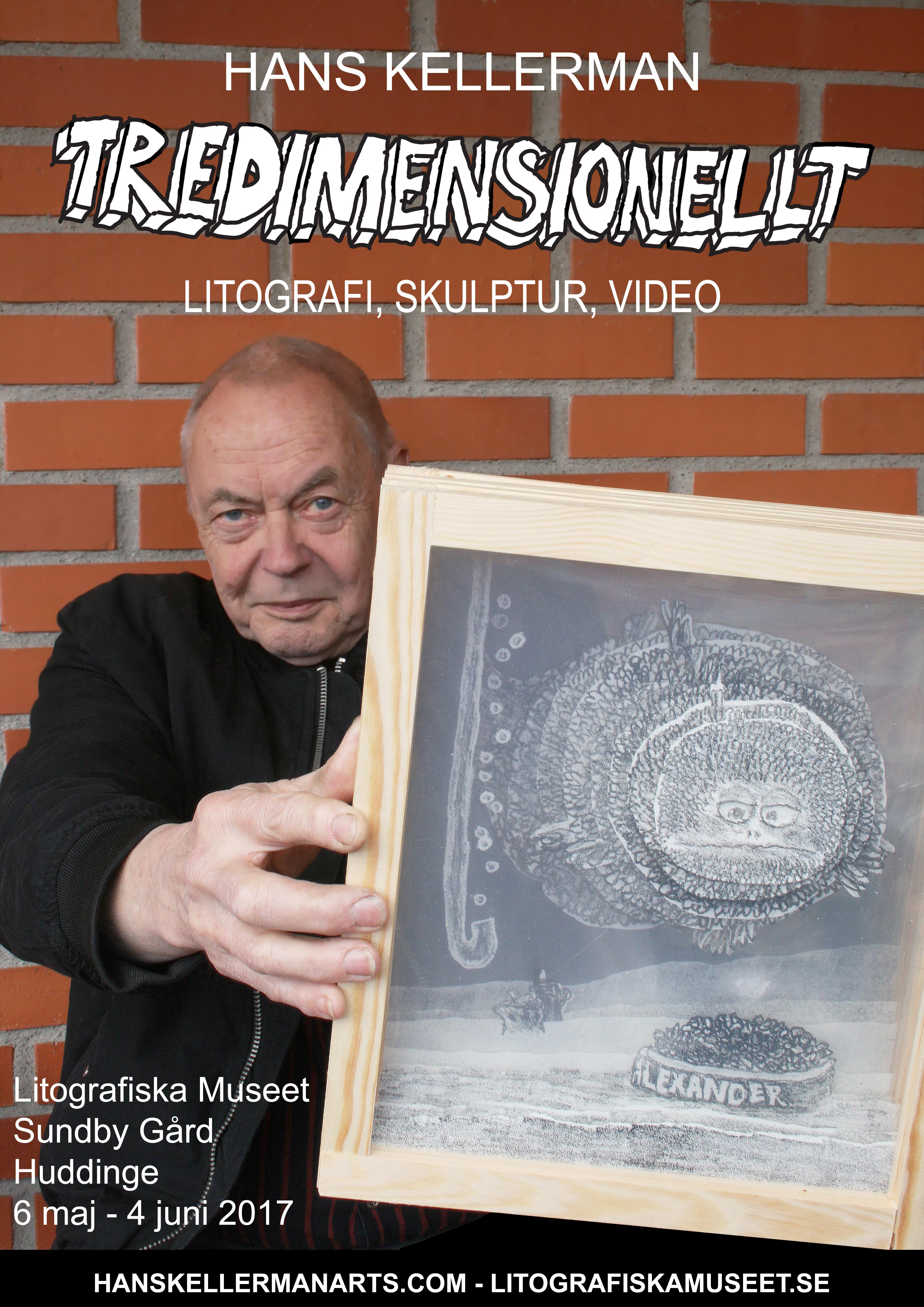 Kellerman.Affisch