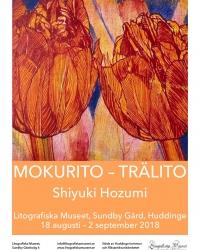 Mokurito – Trälito