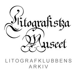Litografiska Museet